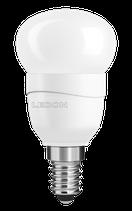 Lampe à LED P45, 250 lm, E14, 230V