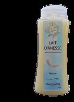 Shampoing - Nature