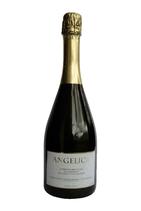 Angelica - Spumante Brut Rosé