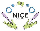 NICE Jonglierfestival + Artistenshow
