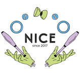 NICE Jonglierfestival + Artistenshow (Kinder - Staffelpreise)