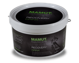 MAMUT Complete Recovery Drink