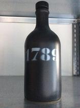 Drübel 1789 (Grappa)
