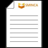 smincas 02/18 (PDF-Dokument)