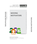 Moving Motivators (deutsch)