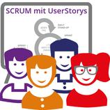 Agiles Basistraining - Scrum (remote)