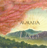 Lixia~リシア(立夏)