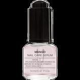 Mango Nail serum Macadamia Oil & Vitamin E Nagelpflegeserum