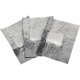 Soak off Remover Pads 50 St.