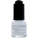 Cuticle Remover 14ml Quick & Easy Nagelhautentferner