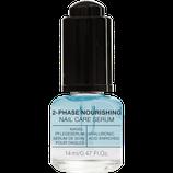 2-Phase Nourishing Nail Serum 14ml