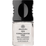 Nail Hardener - Formaldehyde-free 10ml Coconut Oil & Hexanal Nagelhärter