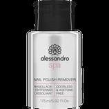 Nail Polish Remover 175ml Odorless & Acetone-free Nagellackentferner