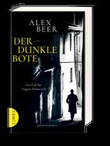 Alex Beer: Der dunkle Boote
