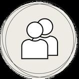 Individueller Schminkworkshop für 2 Personen