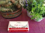 Ayurveda Chai - Kapha Bio Tee
