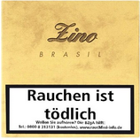 Zino Light Line Cigarillo Brasil