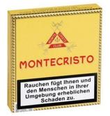 Montecristo Mini Zigarillo