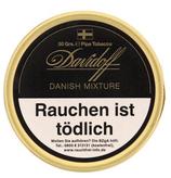 Davidoff Pfeifentabak Danish Mixture