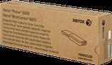 Xerox 106R02230 toner magenta hoge capaciteit (origineel)