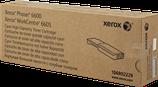 Xerox 106R02229 toner cyaan hoge capaciteit (eigen lijn)