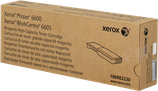 Xerox 106R02230 toner magenta hoge capaciteit (eigen lijn)