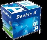 Double A Premium Paper 1 doos à 2.500 vel A4 - 80 grams