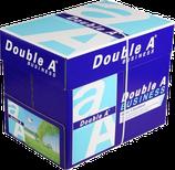 Double A Business Paper 1 doos à 2.500 vel A4 - 75 grams