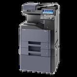 Kyocera TASKalfa 356ci (EcoLine) A4 kleursysteem