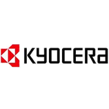 Kyocera TK-5135CMYK set van 4 originele toners