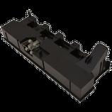 WX-105 toner opvangbak (origineel)