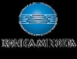 Konica Minolta TN-216C (A11G451) originele toner cyaan