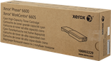 Xerox 106R02229 toner cyaan hoge capaciteit (origineel)