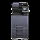 Kyocera TASKalfa 2553ci (Nieuw) A3 kleursysteem