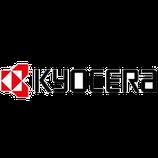 Kyocera TK-5135C originele toner cyaan