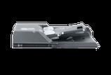 DP-773 RADF, 50 vel, Automatische documententoevoer