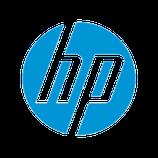 HP 305A / CE410A toner zwart (eigen lijn)