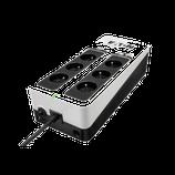 Eaton 3S450D UPS 6 AC-uitgang(en)