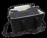 Tasche für Einsatzstellenleuchte POWER LED