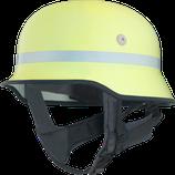 Schuberth Feuerwehr-Schutzhelm F130
