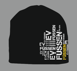Mütze EVF-Druck