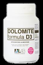 Dolomite Formula D3   100 cpr