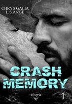 Crash memory - 1 (Chrys Galia & L.S.Ange)