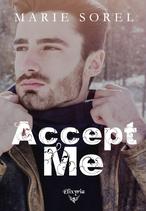 Accept me (Marie Sorel)