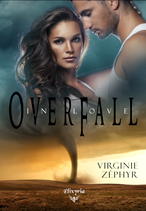 Overfall in love (Virginie Zéphyr)