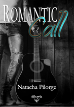 Romantic call (Natacha Pilorge)