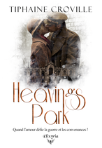 Heavings Park (Tiphaine Croville)