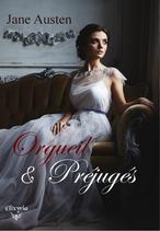 Orgueil et Préjugés (Jane Austen)