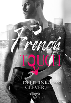 French touch (Delphine Clever)