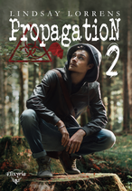 Propagation 2 (Lindsay Lorrens)